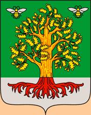Гордеевский Район
