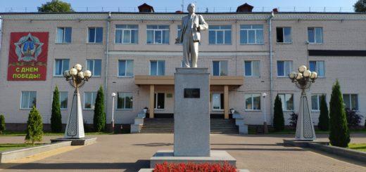 Ленин Сураж