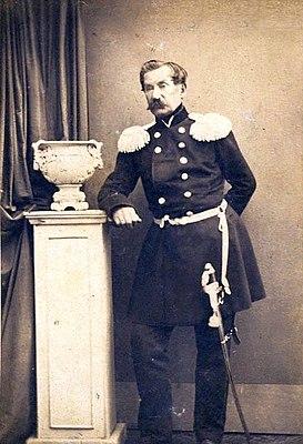 Андрей Федорович Лишин