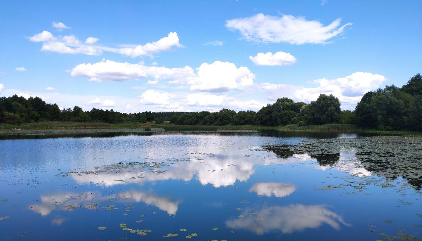 река Солова